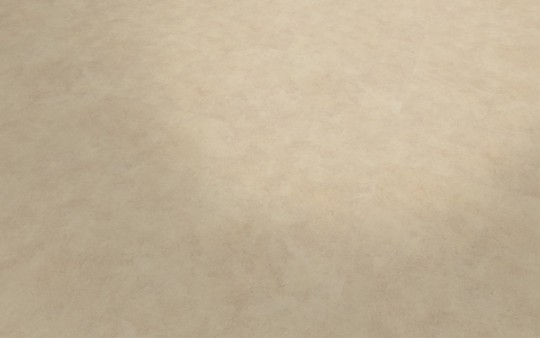 PVC vloer Karndean Lightline LL4576 Sandstone
